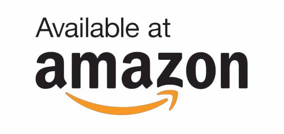 available amazon logo