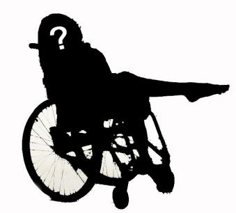 Wheelchairmodel24578