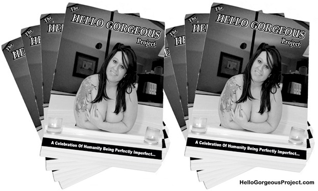 hello-gorgeous-project-cover-small-2bw