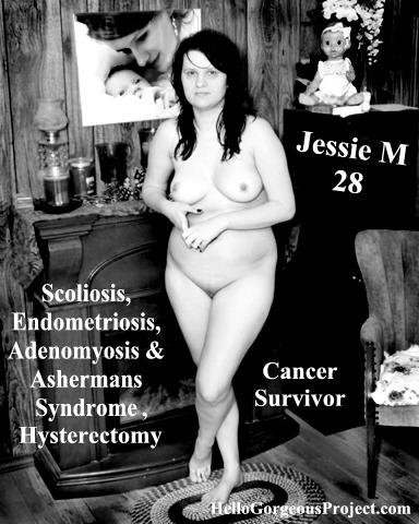 jessie-m-4x5x96